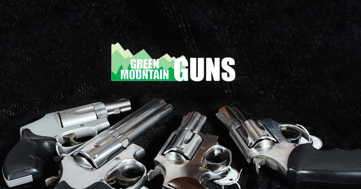 www.greenmountainguns.com